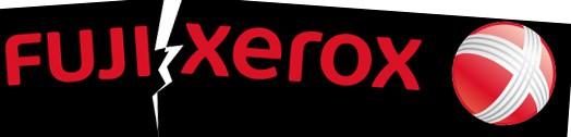 Fujifilm acquiring Xerox stake in Fujixerox